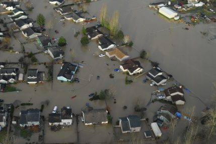 Pacific_flooding