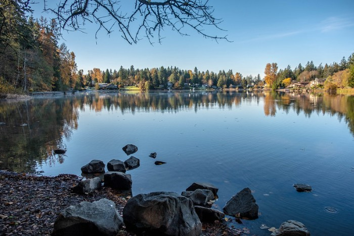 lake-geneva-park-by-king-county-parks-your-big-backyard-cc2.0